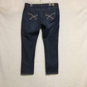 YMI Jeans Women's Size 18
